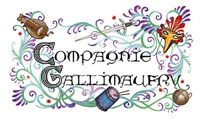 Compagnie Gallimaufry
